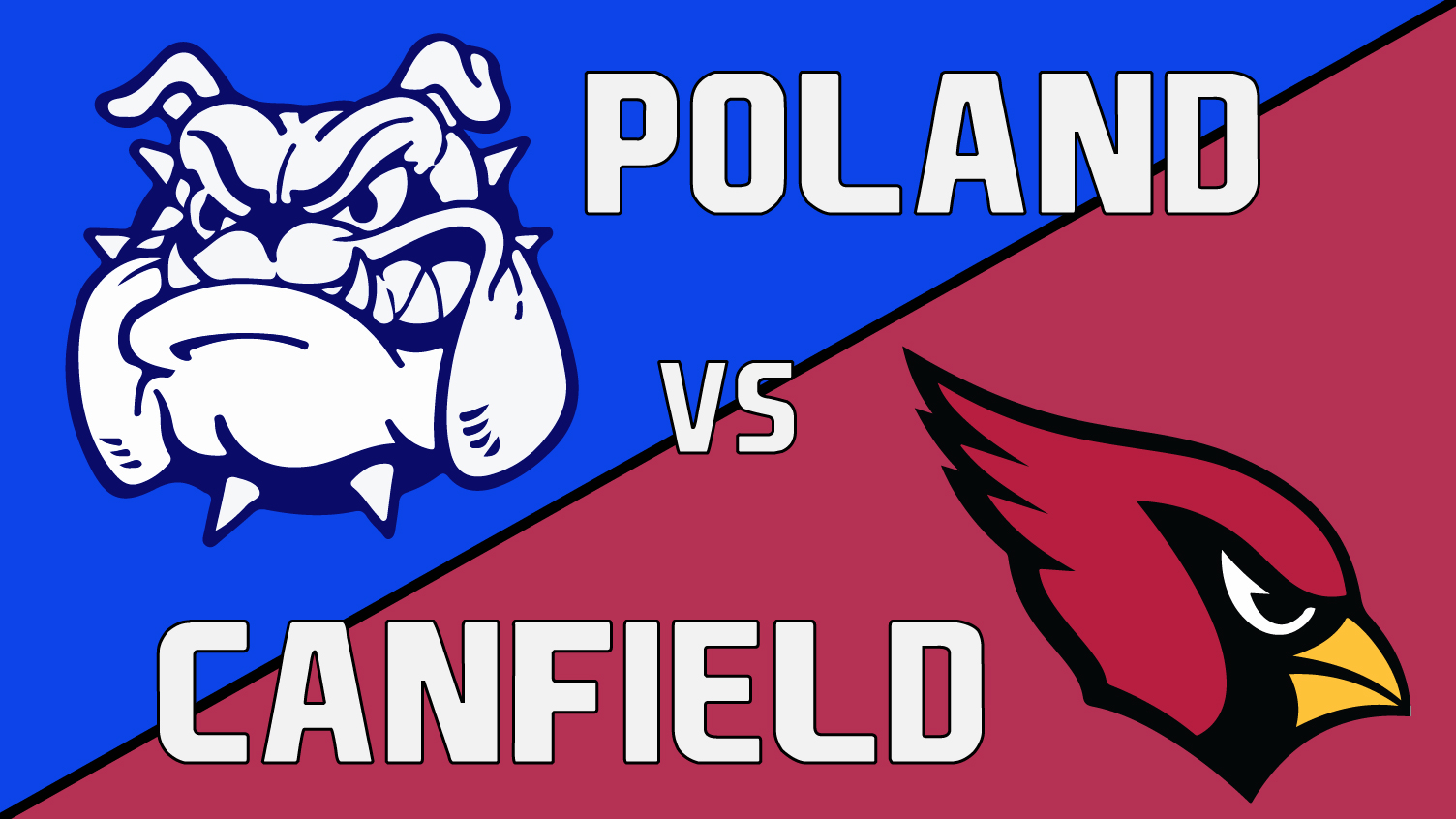 Poland vs. Canfield