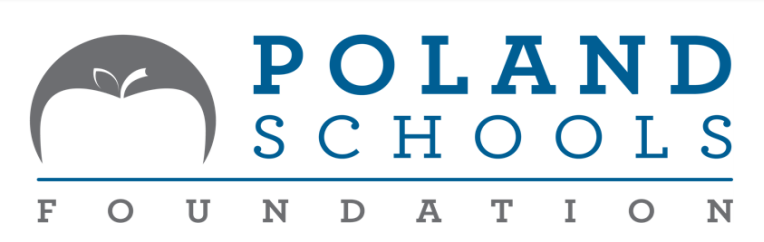 Poland Schools Foundation Logo